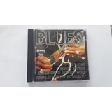 Cd Blues Bb King Muddy Waters Lee Hooker