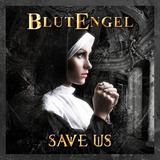 Cd Blutengel Save Us