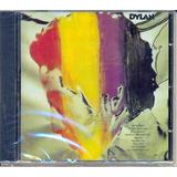 Cd Bob Dylan   A Fool Such As I   1973   Lacrado