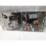 Cd Bob Dylan Desire 1976