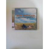 Cd Bob Sinclar Western Dream