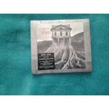 Cd Bon Jovi This House Is Not For Sale Novo