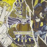 Cd Bon Jovi What About Now Deluxe Lacrado 4 Bonus