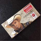 Cd Box Garth Brooks Ultimate Collection Lacrado Target 10cds