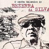 Cd Box O Samba Malandro De Bezerra Da Silva