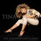Cd Box Tina Turner Triplo