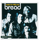 Cd Bread   Make It With You   2005