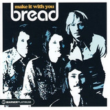 Cd Bread   Make It With You