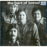 Cd Bread   The Best Of