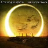 Cd Breaking Benjamin Dark Before Dawn