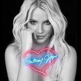 Cd Britney Spears   Britney Jean   Edição Deluxe