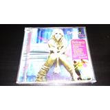 Cd Britney Spears