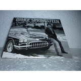 Cd Bruce Springsteen   Chapter And Verse Br Lacr Minivinil