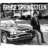 Cd Bruce Springsteen   Charter And Verse
