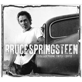 Cd Bruce Springsteen   Collection Na Compra Deste Ganha 2 Cd