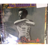 Cd Bryan Adams  Série The Essential Hit s