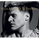 Cd Bryan Adams   Bare Bones