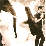 Cd Bryan Adams   On A Day Like Today   Semi Novo
