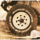 Cd Bryan Adams   So Far So Good   Semi Novo