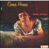 Cd Bubber Johnson Come Home