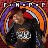 Cd Buchecha   Funk Pop