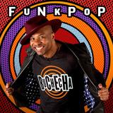 Cd Buchecha  Funk Pop Lacrado