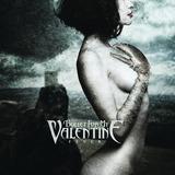 Cd Bullet For My Valentine   Fever