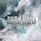 Cd Burn Halo Wolves Of War
