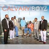 Cd Calvary Boyz Free