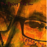 Cd Cameron Mitchell Mystery That Is