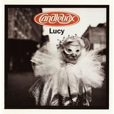 Cd Candlebox   Lucy