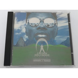 Cd Captain Hollywood Project   Aninals Or Human