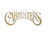 Cd Carpenters the   The Best Of  963013