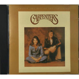 Cd Carpenters Twenty Two Hits Of The Carpenters   A4