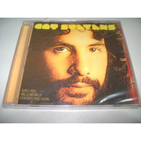 Cd Cat Stevens   Original