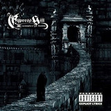 Cd Cd Cypress Hill Iii Temples Of Boom