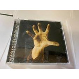 Cd Cd Usado System Of A Down Syst System Of A Down