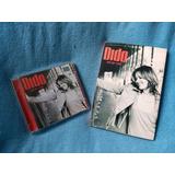 Cd Cd rom Dido Life For Rent Foto Music Vídeo Biografia 2003