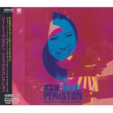Cd Ce Ce Peniston   Remix Collection