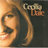 Cd Cecilia Dale   Standards In Bossa   Novo