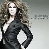 Cd Celine Dion  taking Chances  raro