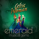 Cd Celtic Woman Emerald Musical Gems