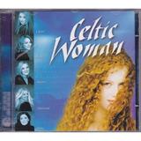 Cd Celtic Woman