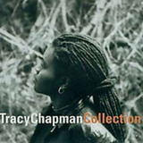 Cd Chapman tracy  Collection