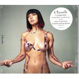 Cd Charli   Charli Xcx