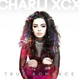 Cd Charli Xcx True Romance Novo Lacrado