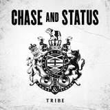 Cd Chase & Status Tribe
