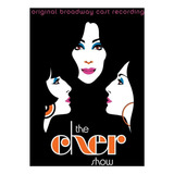 Cd Cher   The Cher Show