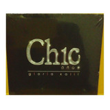 Cd Chic 10 Anos   Gloria Kalil   Laura Branigan Little Boots