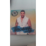 Cd Chicabana lote 2cds Promo  frete R$7 00